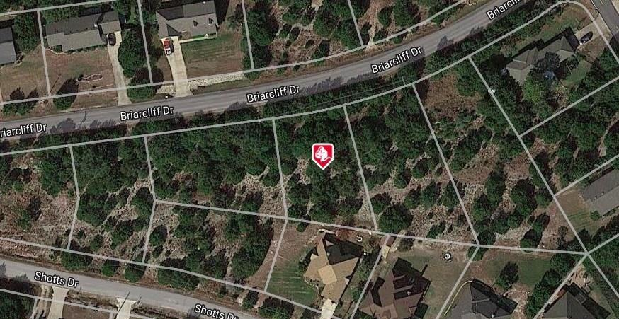 Sold Property | 22333 Briarcliff Drive Spicewood, TX 78669 0