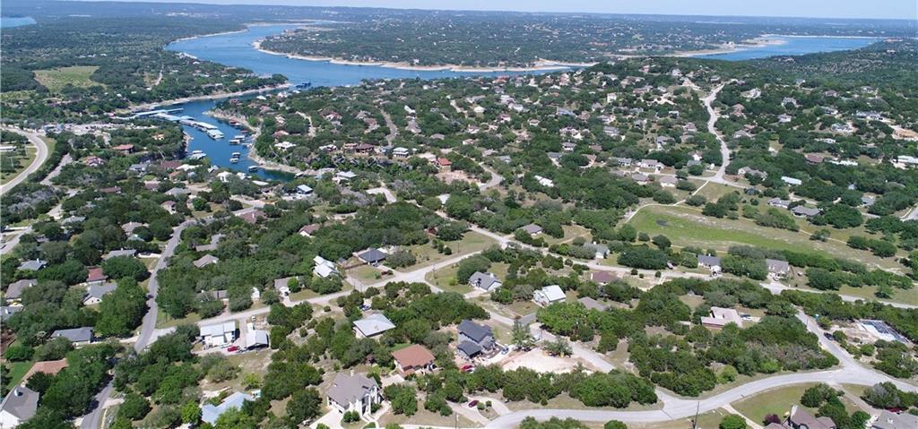 Sold Property | 22333 Briarcliff Drive Spicewood, TX 78669 1