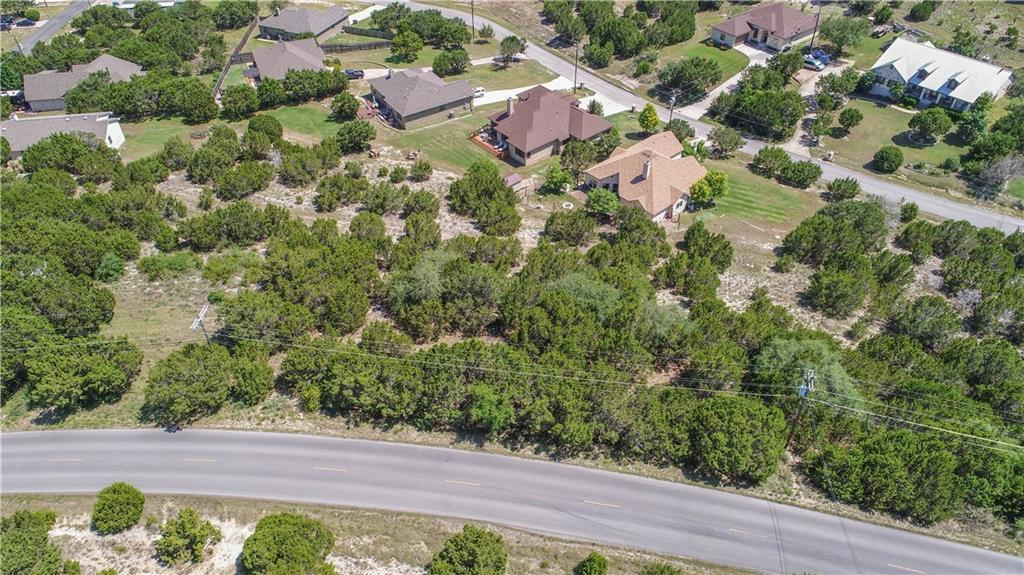 Sold Property | 22333 Briarcliff Drive Spicewood, TX 78669 10