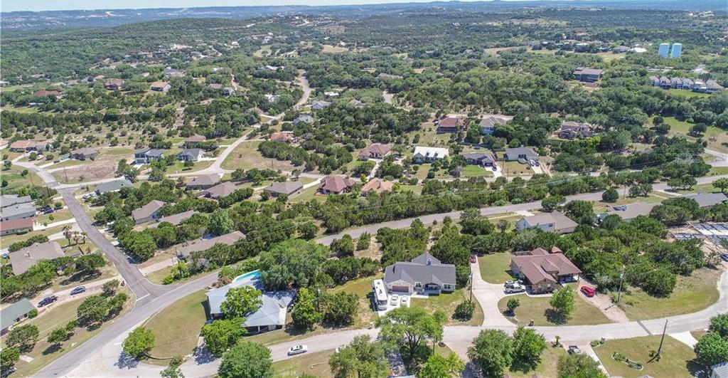 Sold Property | 22333 Briarcliff Drive Spicewood, TX 78669 11