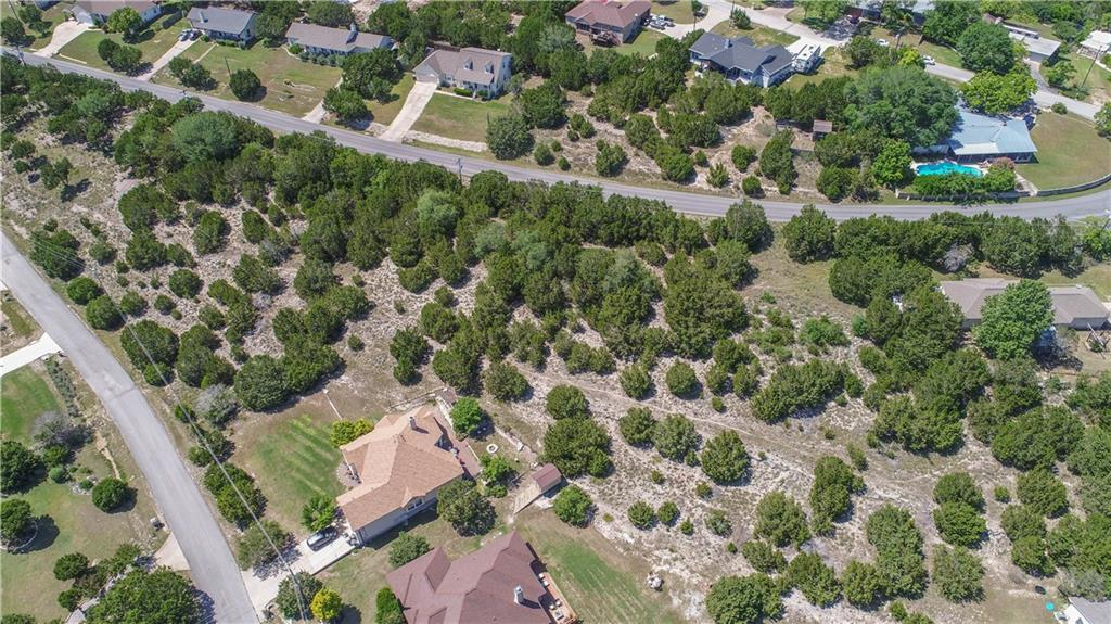 Sold Property | 22333 Briarcliff Drive Spicewood, TX 78669 13