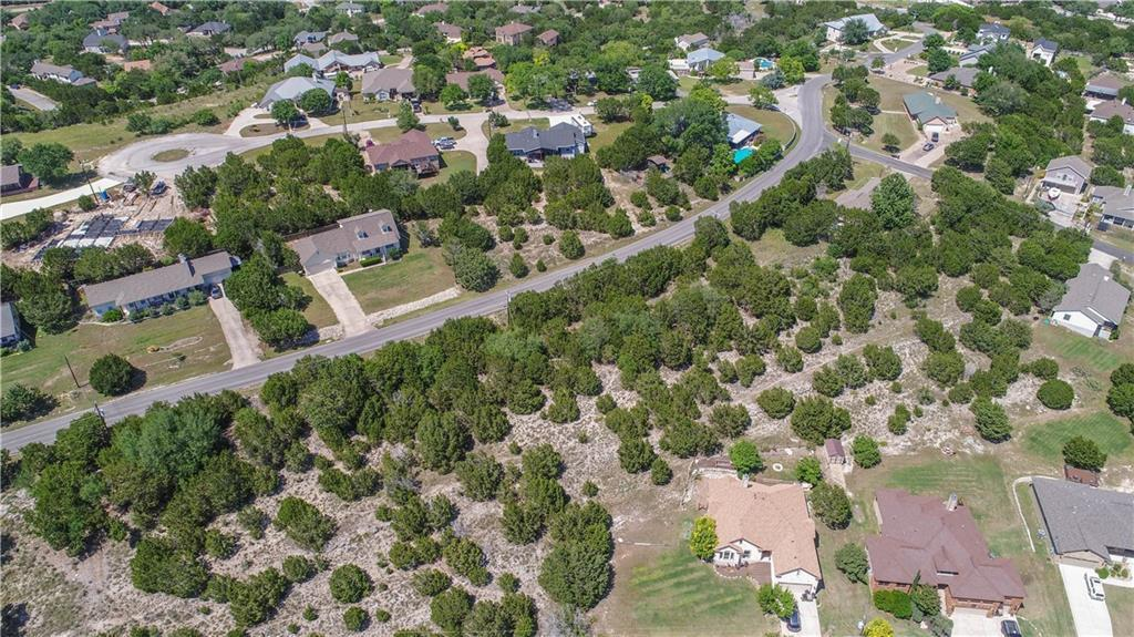 Sold Property | 22333 Briarcliff Drive Spicewood, TX 78669 14