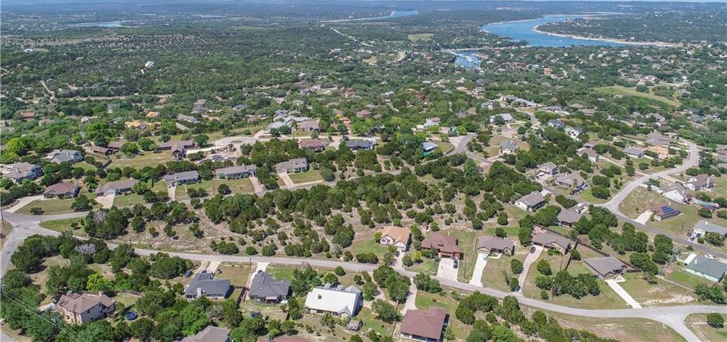 Sold Property | 22333 Briarcliff Drive Spicewood, TX 78669 2