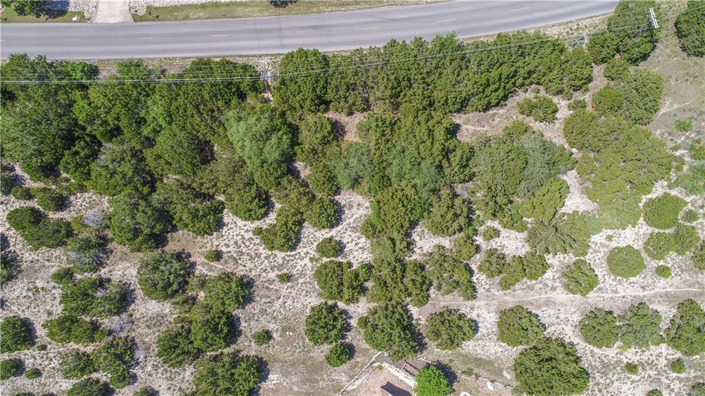 Sold Property | 22333 Briarcliff Drive Spicewood, TX 78669 22