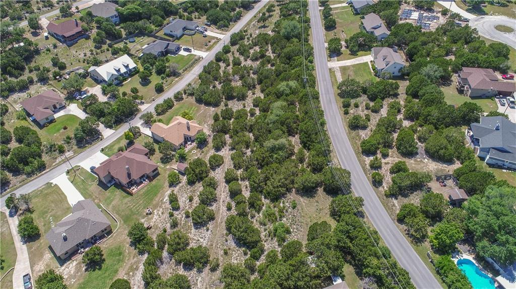 Sold Property | 22333 Briarcliff Drive Spicewood, TX 78669 3