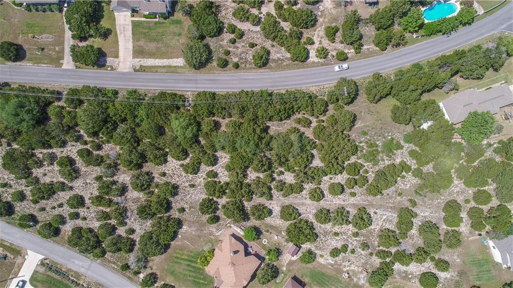 Sold Property | 22333 Briarcliff Drive Spicewood, TX 78669 4
