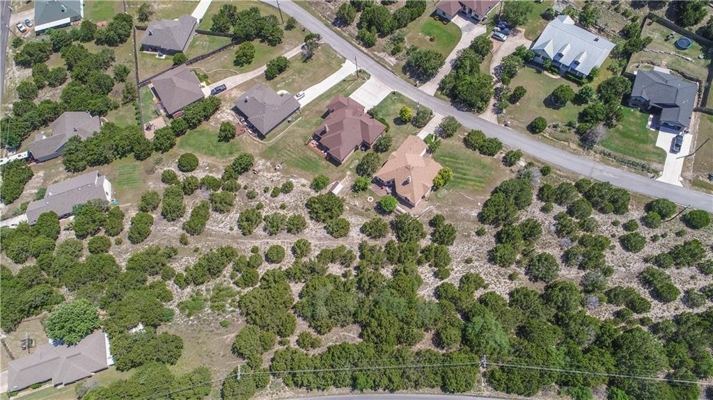Sold Property | 22333 Briarcliff Drive Spicewood, TX 78669 5