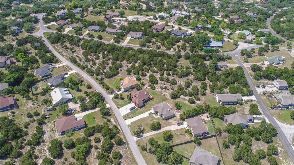 Sold Property | 22333 Briarcliff Drive Spicewood, TX 78669 6