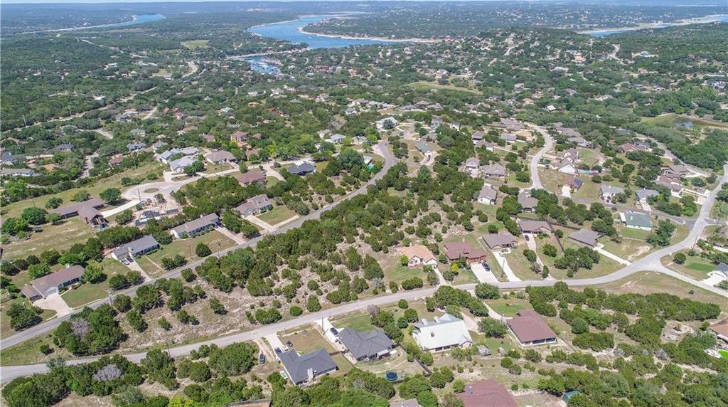 Sold Property | 22333 Briarcliff Drive Spicewood, TX 78669 7