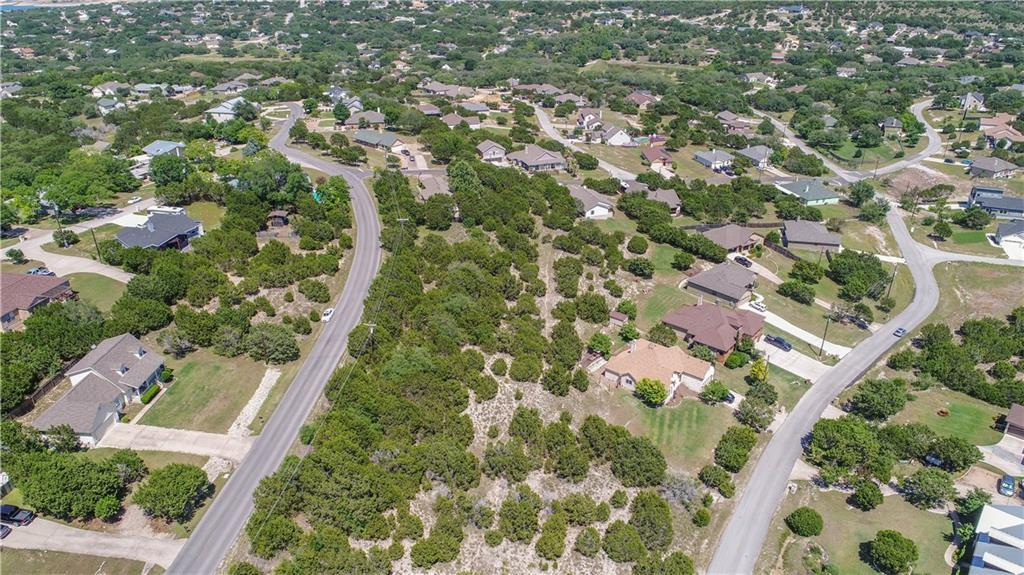 Sold Property | 22333 Briarcliff Drive Spicewood, TX 78669 9
