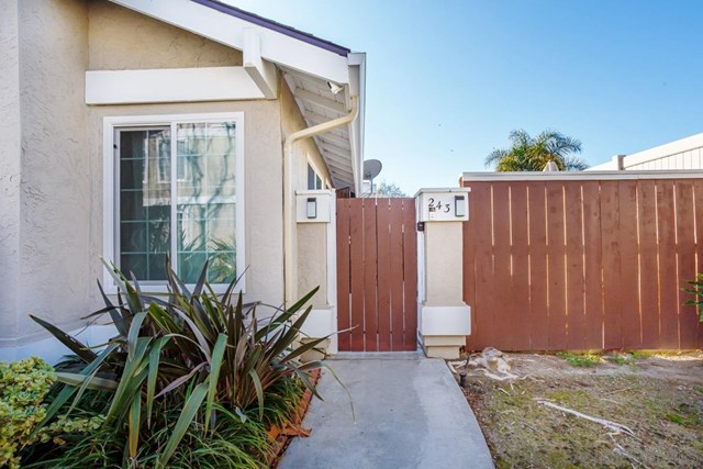 Closed | 243 Riverview Way Oceanside, CA 92057 19