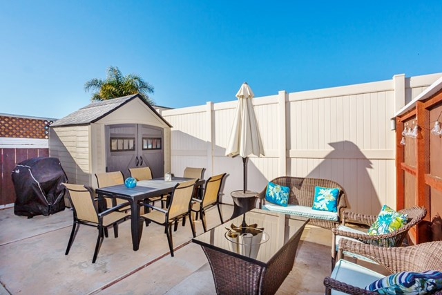 Closed | 243 Riverview Way Oceanside, CA 92057 21