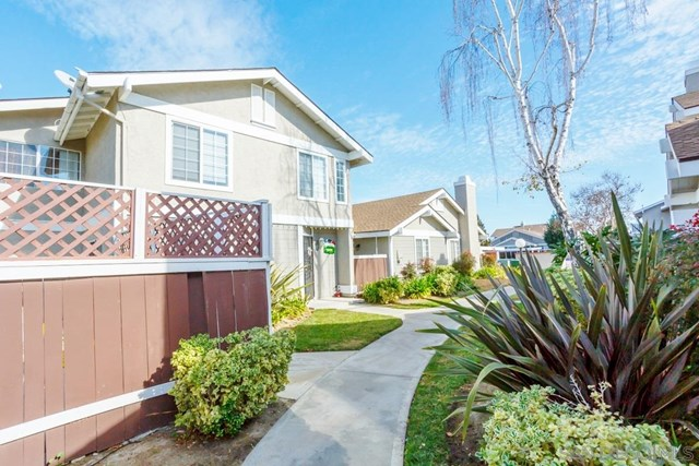 Closed | 243 Riverview Way Oceanside, CA 92057 22