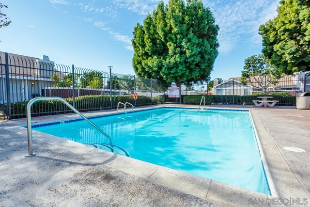 Closed | 243 Riverview Way Oceanside, CA 92057 24