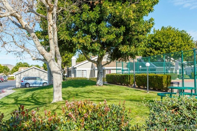 Closed | 243 Riverview Way Oceanside, CA 92057 25