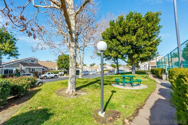 Closed | 243 Riverview Way Oceanside, CA 92057 26
