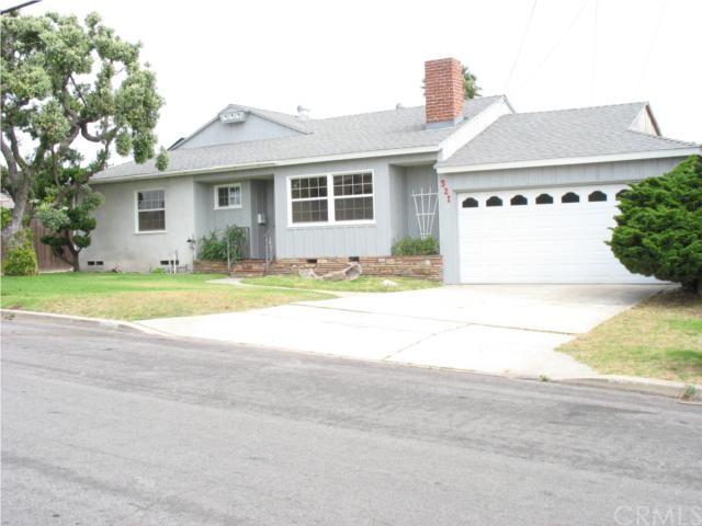 Closed   321 W WALNUT Avenue El Segundo, CA 90245 0
