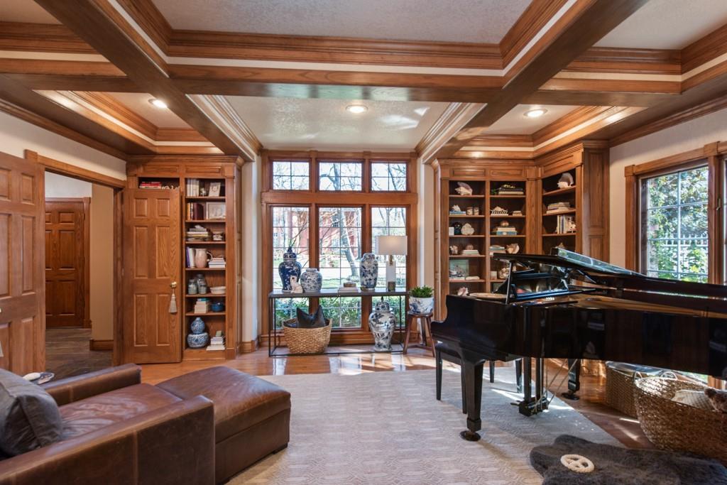 Sold Property | 5100 Deerwood Park Drive Arlington, Texas 76017 2