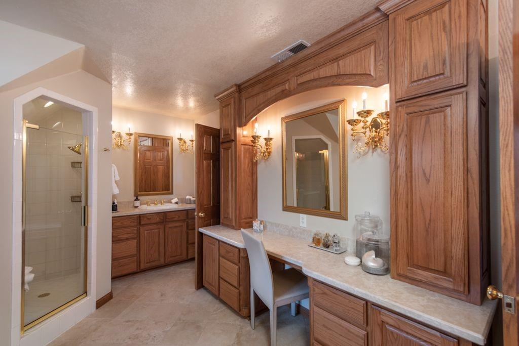 Sold Property | 5100 Deerwood Park Drive Arlington, Texas 76017 13
