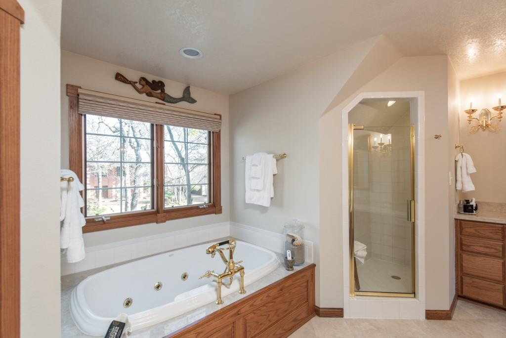 Sold Property | 5100 Deerwood Park Drive Arlington, Texas 76017 14