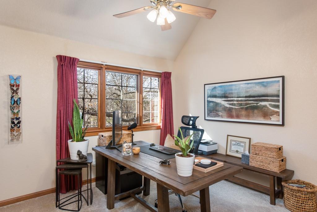 Sold Property | 5100 Deerwood Park Drive Arlington, Texas 76017 17