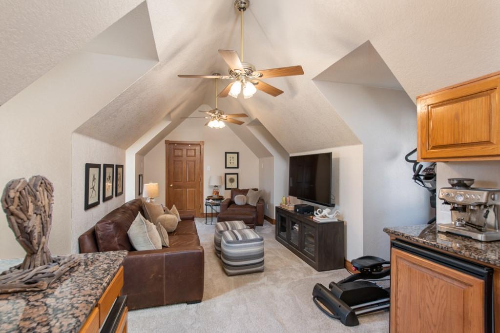 Sold Property | 5100 Deerwood Park Drive Arlington, Texas 76017 19