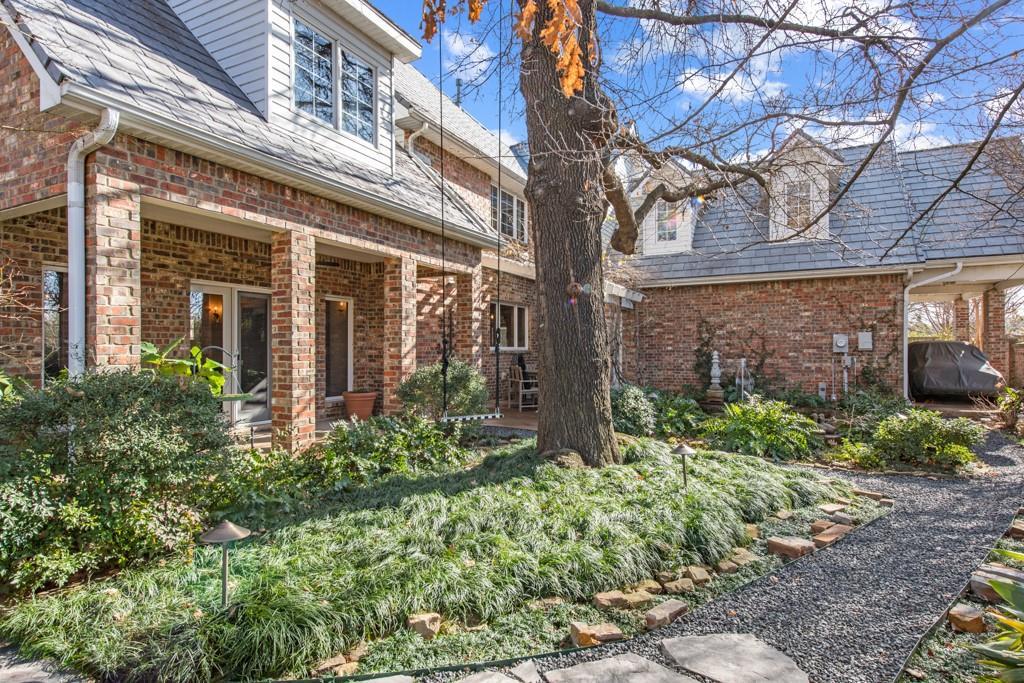 Sold Property | 5100 Deerwood Park Drive Arlington, Texas 76017 20