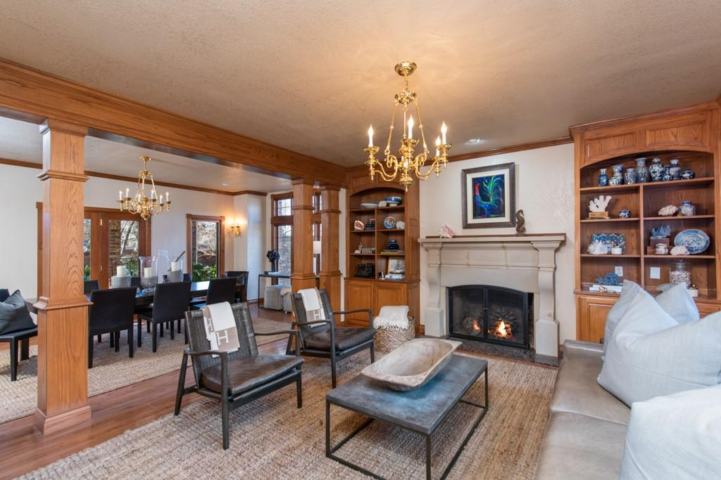 Sold Property | 5100 Deerwood Park Drive Arlington, Texas 76017 3