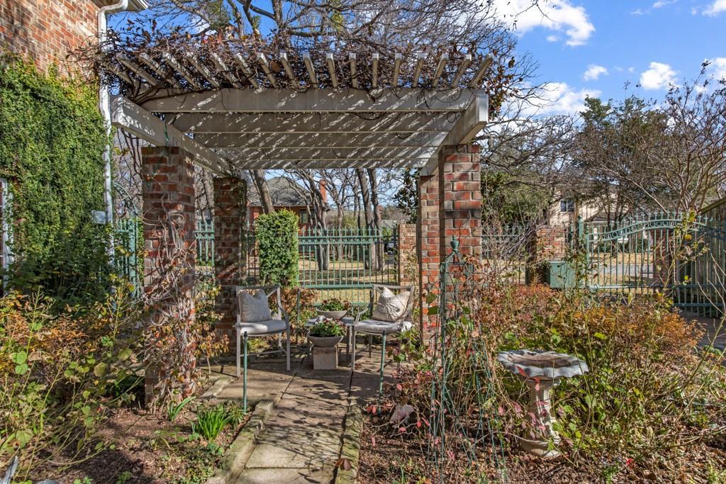 Sold Property | 5100 Deerwood Park Drive Arlington, Texas 76017 21