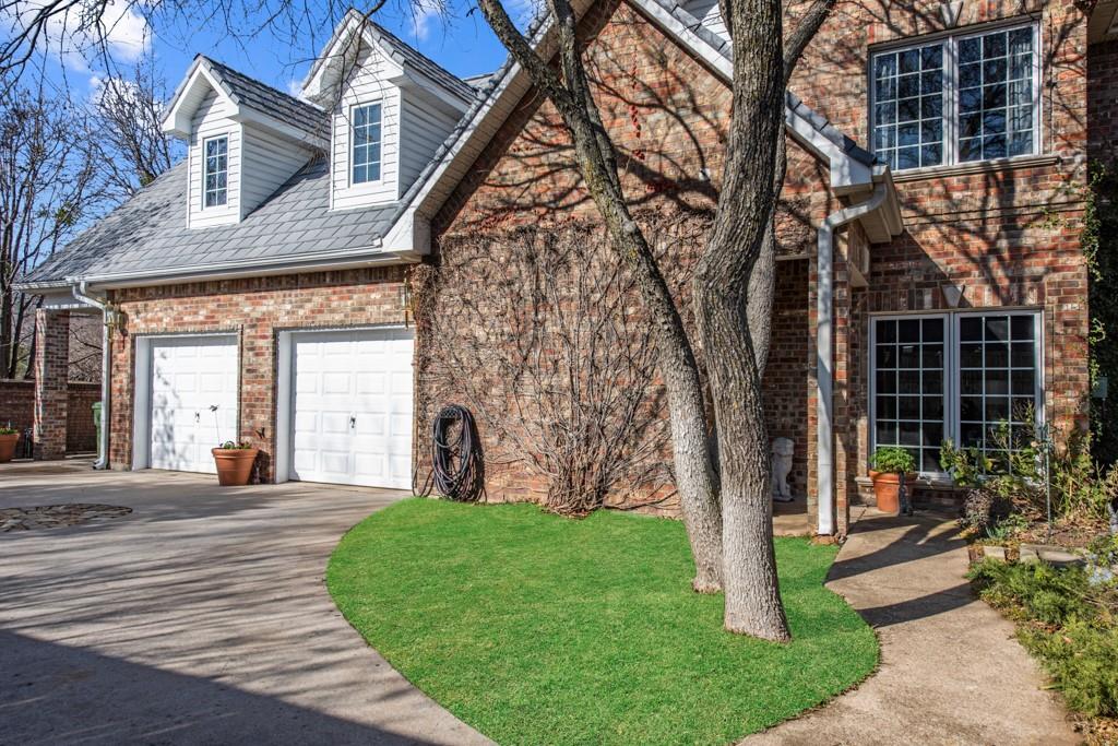 Sold Property | 5100 Deerwood Park Drive Arlington, Texas 76017 23