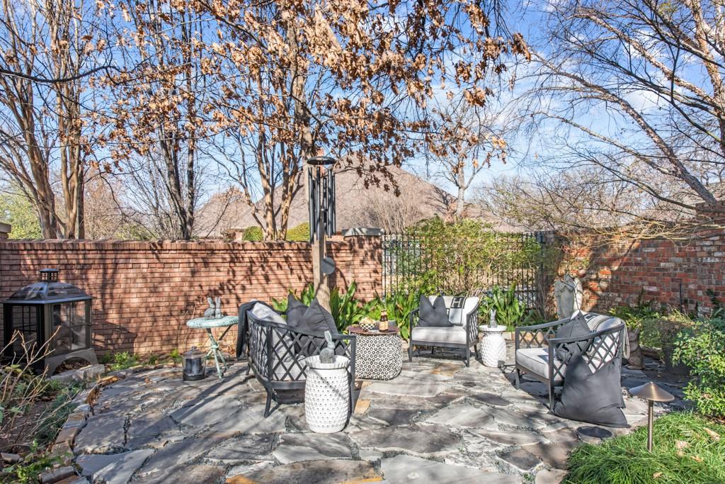 Sold Property | 5100 Deerwood Park Drive Arlington, Texas 76017 24