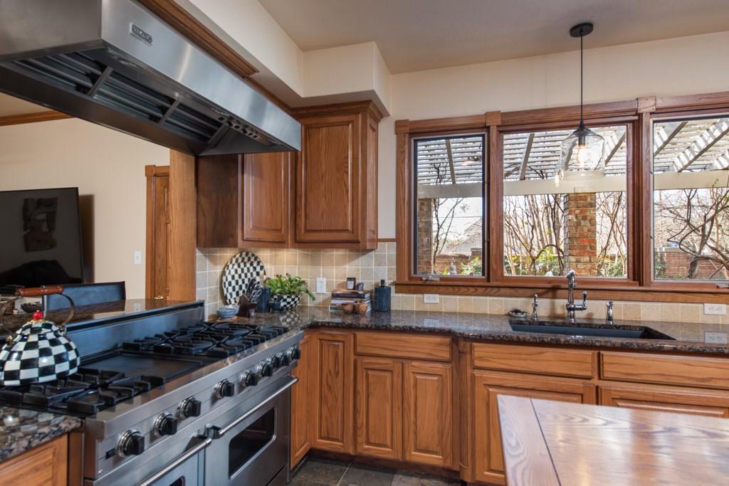 Sold Property | 5100 Deerwood Park Drive Arlington, Texas 76017 9