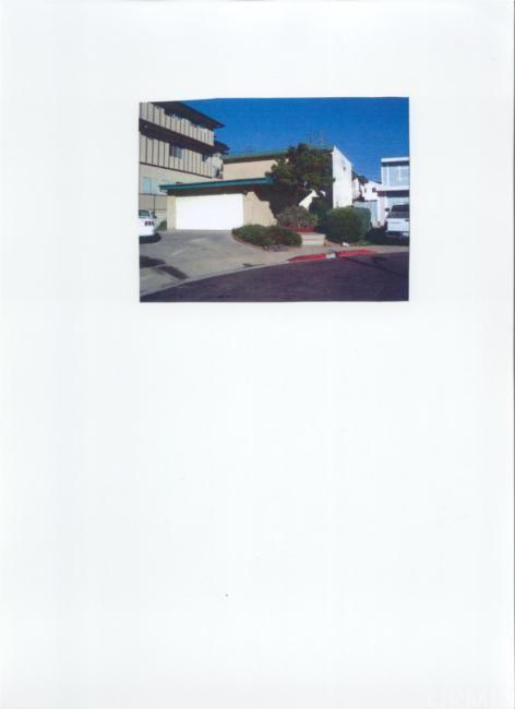 Closed | 1205 AMETHYST Redondo Beach, CA 90277 0