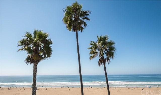 Closed | 217 Moonstone Street Manhattan Beach, CA 90266 19