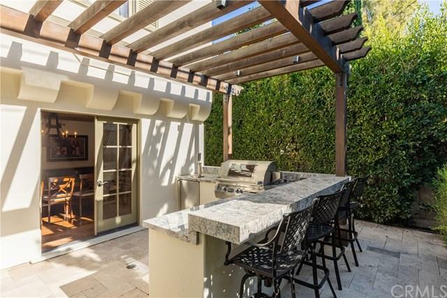 Closed | 3224 Via La Selva Palos Verdes Estates, CA 90274 26