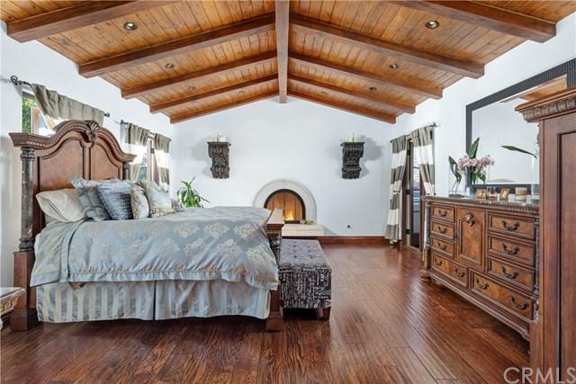 Closed | 3224 Via La Selva Palos Verdes Estates, CA 90274 28