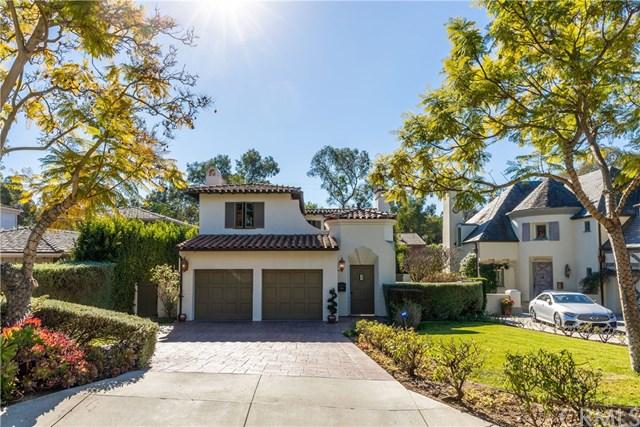 Closed | 3224 Via La Selva Palos Verdes Estates, CA 90274 41