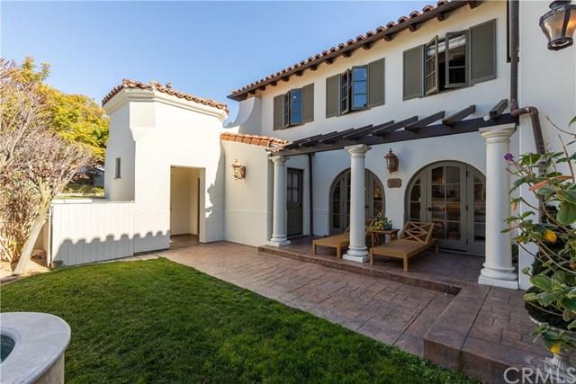 Closed | 3224 Via La Selva Palos Verdes Estates, CA 90274 43