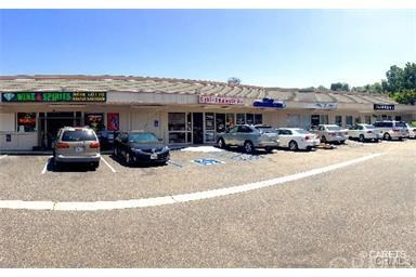 Closed | 514 N Diamond Bar Boulevard #b Diamond Bar, CA 91765 0