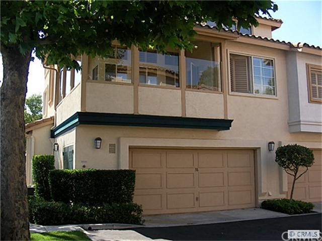 Closed | 38 TIERRA SEGURO Rancho Santa Margarita, CA 92688 0