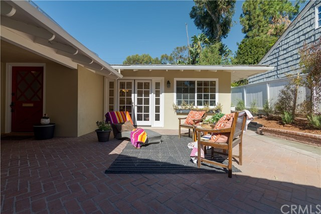 Closed | 3013 Palos Verdes Drive Palos Verdes Estates, CA 90274 4