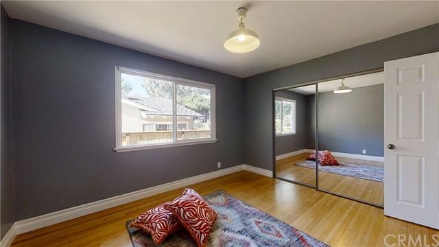 Closed | 3013 Palos Verdes Drive Palos Verdes Estates, CA 90274 16