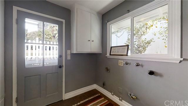 Closed | 3013 Palos Verdes Drive Palos Verdes Estates, CA 90274 34