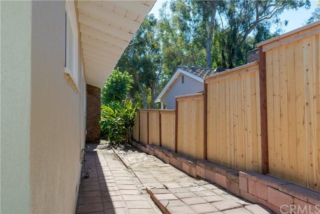 Closed | 3013 Palos Verdes Drive Palos Verdes Estates, CA 90274 38