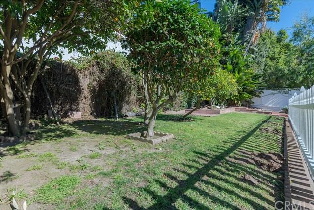 Closed | 3013 Palos Verdes Drive Palos Verdes Estates, CA 90274 39