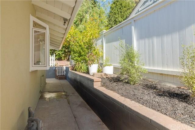 Closed | 3013 Palos Verdes Drive Palos Verdes Estates, CA 90274 41