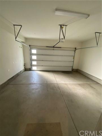 Closed | 125 spiral Irvine, CA 92618 15