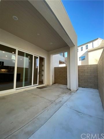 Closed | 125 spiral Irvine, CA 92618 16