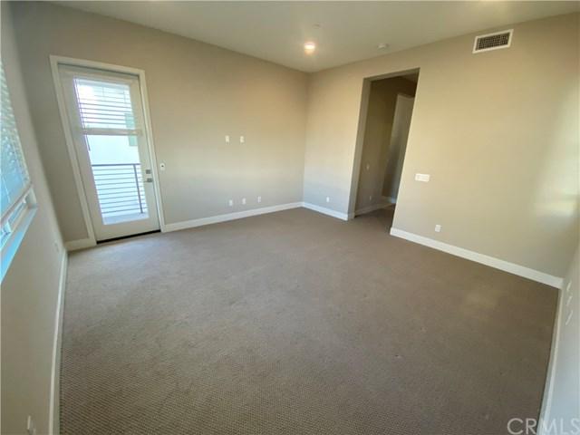 Closed | 125 spiral Irvine, CA 92618 26