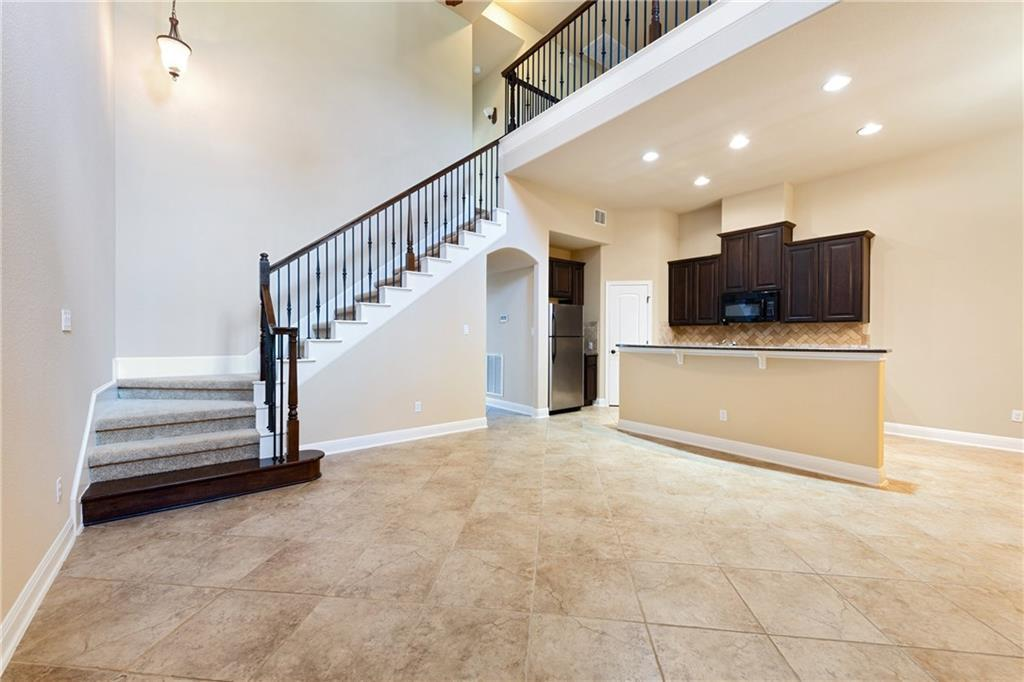 Leased | 240 Sunrise Ridge CV Austin, TX 78738 3